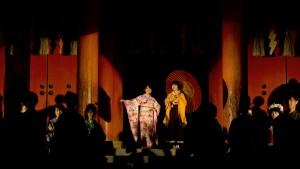 Kimono fashion show kimono_fashion_show_553061 https://www.flickr.com/photos/68532869@N08/
