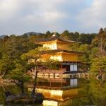 kyoto_kinkaku_ji_japan