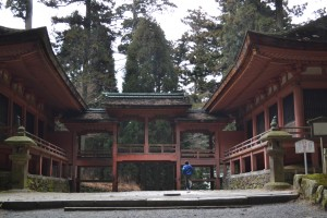 Mont hiei kyoto pavillion mont_hiei_kyoto_566045 https://www.flickr.com/photos/97695303@N02/