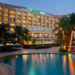 Holiday Inn Resorts Penang