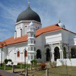 mosque-1428603_1920