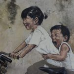 street-art-1270036_1920
