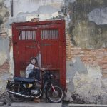street-art-1270039_1920