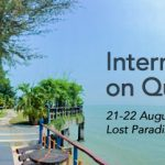 ICQoL-2017-banner