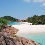Redang_Sea_Beach