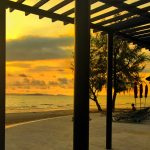 cambodia-2223814_1920yoginmarc : 4 images