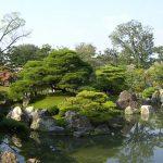 japan_kyoto_garden-1024×768