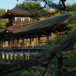 kyoto_autumn_leaves_japan_heian_shrine_563821-1024×685