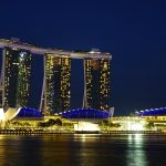 singapore-1990090_1920.cegoh-94852