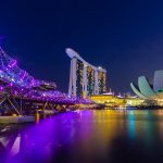 singapore-2696704_1920.Focuszaa : 12 images
