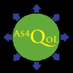 as4qol-logo2