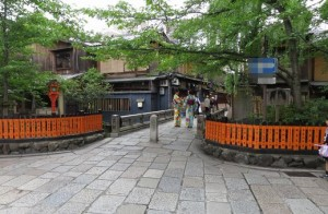 gion_sirakawa